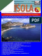 L'ISOLA 04_2014