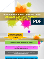 Menilai data dan membuat diagnosa.ppt