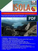 L'ISOLA 05_2014