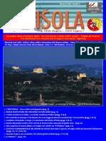 L'ISOLA 01_2015
