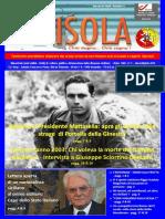 L'ISOLA 02_2015