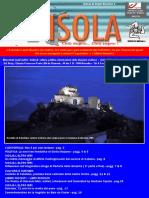 L'ISOLA 04_2015