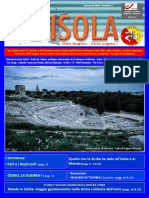 L'ISOLA 05_2015