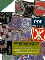 Distintivos Destino ET_2016 (Antonio Prieto Barrio)