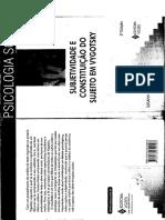 LIVRO PSICOLOGIA SOCIAL.pdf