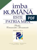 Limba romana este partia mea.pdf
