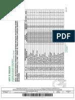 Anexo i Ppta Provisional Beneficiarios Linea1 2015 Gr Firmado