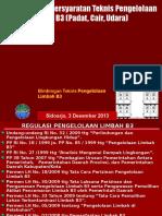 Tata Cara PLB3 2013 Iyan
