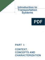 Trans Sys Chap06