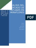 Analisis de Mercado de Tatujes en Miraflores FINAL - IMPRIMIR