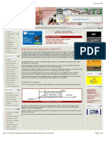 Espanta-bichos Ultrassônico (ART347)