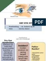 ppt-DRY-eye
