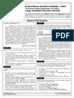 Balcaodeconcursos.com.Br Prova 01761 02
