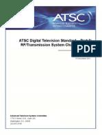 a_53-Part-2-2011.pdf