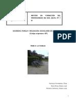 Tema 5 2015-16 La Familiapdf