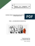 4. Habilidades Socioeducativas TEMA4 SFE