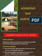 AGROIND&AGROBISNIS 2
