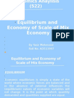 Economics Anaylisis (522)