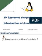 TP_linux_1
