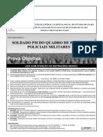 PM- CE_CADERNO_2