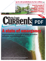 Martin County Currents March 2016