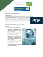 MarketPlace CCL - Informaci%F3n Detallada