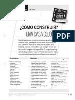 Pa-co14_como Construir Una Casa Club