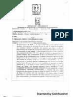 PDF 2. Documento archivo de diligencias firmado por la fiscal Ángela Bedoya..pdf