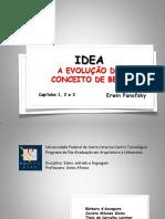 trabalho conceitos da arte.pdf