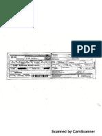 PDF 3. Los documentos no acreditan a Harrison como propietario tenedor legítimo de la moto, o no han sido autenticados..pdf