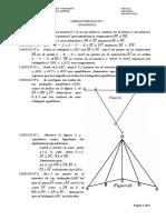 Tp 22 Geometria