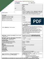 25.10_Content_EnNanbanSuper.pdf