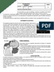 Guías Est IPeriodo