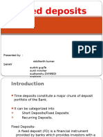 New Microsoft Office PowerPoint Presentation.pptx