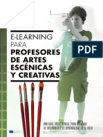 ArtsSPAANSboek