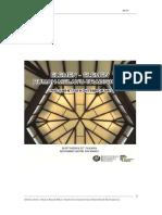Elemen Rumah Melayu Tradisional.compressed.pdf
