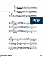 Andy Laverne - Toneladas de Carreras Para El Pianista Contemporánea_103