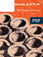 Topografía - William Irvine.pdf