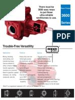 Roper serie 3600.pdf
