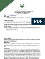 sw3710 syllabus revised 9 1 14