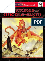 Creatures-of-Middle-Earth-2nd-Edition.pdf