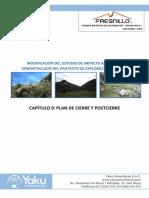 LOB_Capitulo_9_Cierre_y_PostCierre_rev_0.pdf