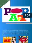 Pop art mireia (1).odp