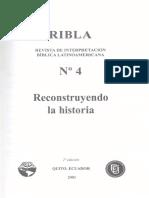 RIBLA 4