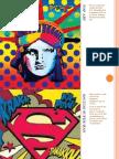 Pop Art (2) Macarena.pptx
