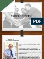 Modelo Sensing Nuevo