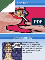 presentacionAlbayNuria.ppt