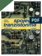 Spojevi s Tranzistorima 2