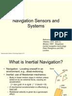 18 Navigation