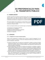 13 Canales Preferenciales TP.pdf